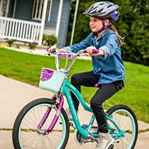 f94723fe f0cd 4d62 8c74 6d50380cc9f7. CR0,0,4779,4779 PT0 SX300   - Schwinn Elm Girls Bike for Toddlers and Kids