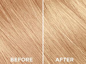 sulfate free purple shampoo, purple shampoo for blonde hair, purple shampoo for brassy hair