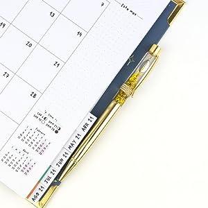 Agenda 2020-2021 a semana vista - Pedrita Parker: Amazon.es: Oficina y papelería