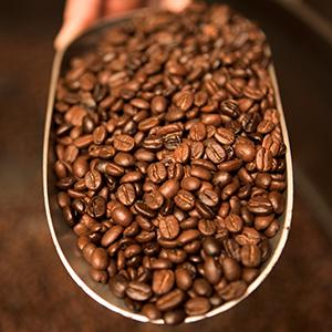 keurig tullyu0027s coffee tullyu0027s tullys tullyu0027s kcup pods tullyu0027s pods