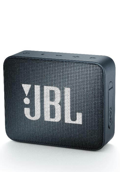 jbl;go;bluetooth;box;speaker