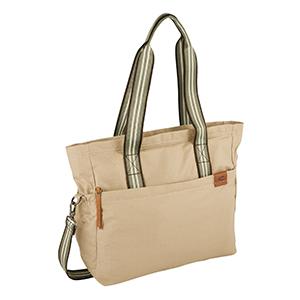 Damenhandtaschen, Shopper, Umhängetasche
