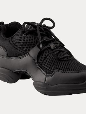 DS11 Fierce Dance Sneaker