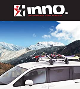 Delightful What Is Inno Racks?