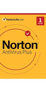 antivirus, norton, anti virus