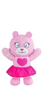 doddle bear