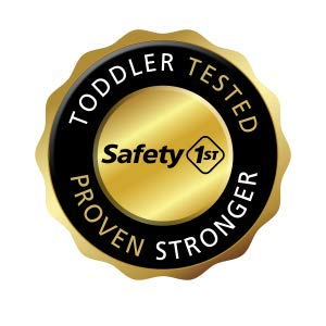 Safety 1st, childproofing, babyproofing