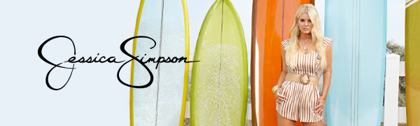 jessica simpson, slippers, footwear,fashion footwear, shoes,indoor/outdoor,house slippers, slip-on