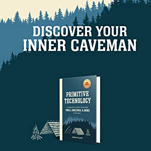 diy books,diy camping,prepper supplies,survival book,survival gear,camping,outdoors,exploring,guide