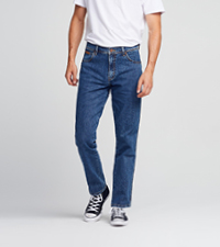 Wrangler texas jeans men