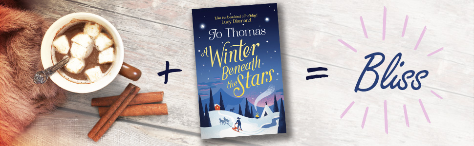 Christmas read, Xmas book, Xmas story, Xmas read, Xmas ebook, Xmas kindle, romcom, rom-com