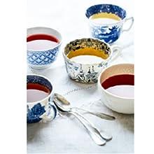 SONNENTOR ゾネントア ハーブティー 紅茶 お茶 ハーブ オーガニック ティーバッグ ホットティー アイスティー