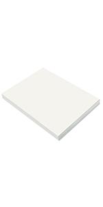 SunWorks White