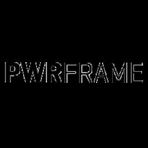 PWRFRAME
