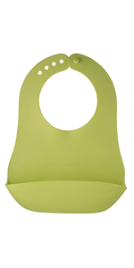 Rotho Babydesign Flaschenbox Gr/ün F/ür 6 Flaschen 300369992 21,5 x 14,5 x 13,6 cm