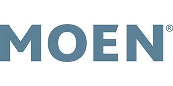 Moen Brand Logo
