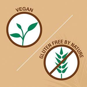 Virgin coconut oil, coconut oil, cooking coconut oil, natural, non GMO,Gluten Free,Preservative free