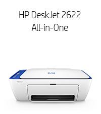 accessories monitor display mouse keyboard wireless speakers printer deskjet 2622