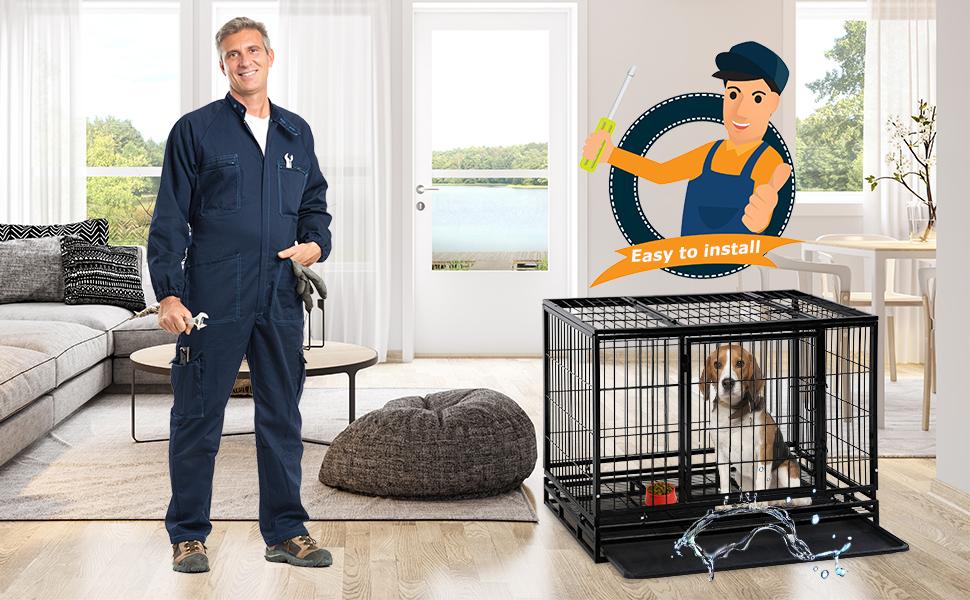 Dog_crate_dog _cage_dog_kennel_18.jpg