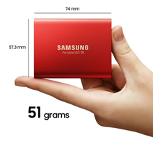 ssd, solid state drive, t5, samsung t5, t5 ssd, t5 solid state drive, external solid state drive,