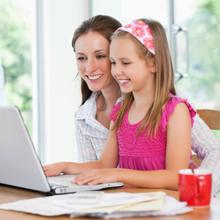 wireless, rete guest, parental control, connessione, tp-link