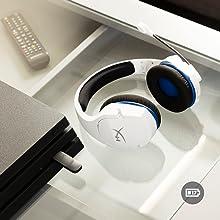Compatibles con PS4, PS5 y PC