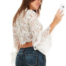 selfies in jeans