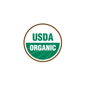garden of life mykind organics usda organic
