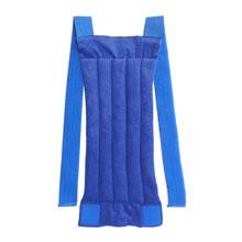 SensaCare Relief Premium Spine & Back Pack
