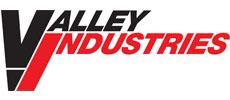 Valley Industries, spot spraying, lawn spray, agricultral, industrial, spray wand, spray gun
