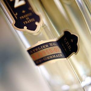 st. germain, spritz, liquore, aperitivo, cocktail, drink, bere, alcol, alcool, prosecco, festa