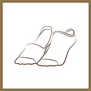 invisible socks, no show socks, womens, sneaker socks