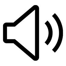 Pioneer SE-E6BT(P) Auriculares deportivos inalámbricos in-ear (6 ...