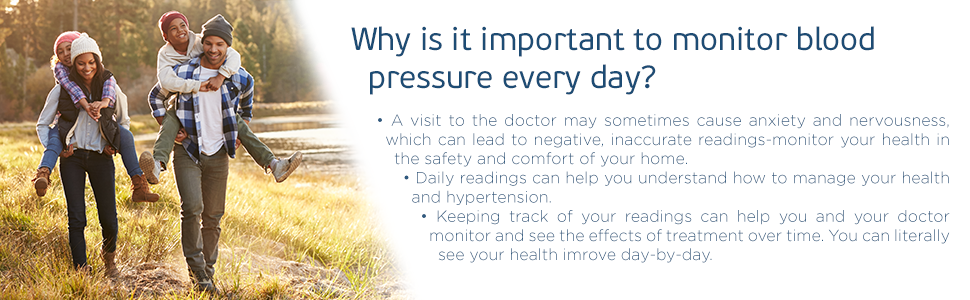 blood pressure machine, blood pressure