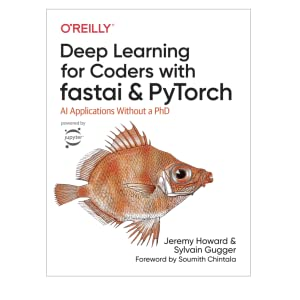deep learning, pytorch, fastai, coders, coding