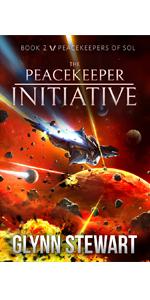 military scifi space marine starfighter
