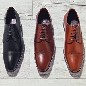 mens shoes, dress shoes, lace up shoes, wedding shoes, leather shoes, mens fashion, black, brown
