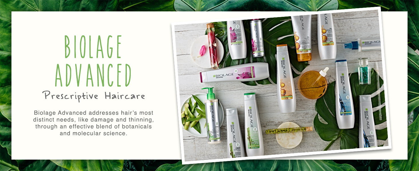 biolage hair products hair care paul mitchell r and co styling shampoo conditioner salon hairspray