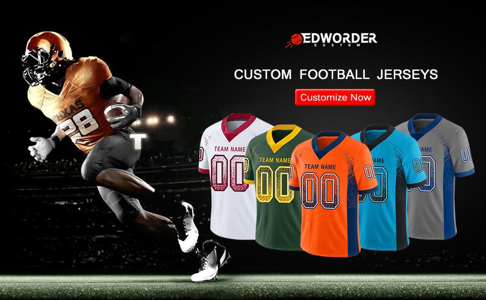 super cheap football jerseys