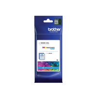 Brother Genuine LC3035C