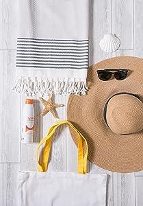 towel turkish cotton,turkish hammam towel terry backing,teal yoga