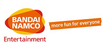 Bandai Namco Entertainment France