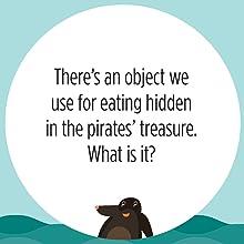 I spy hidden objects, just like my mommy, kid activity book