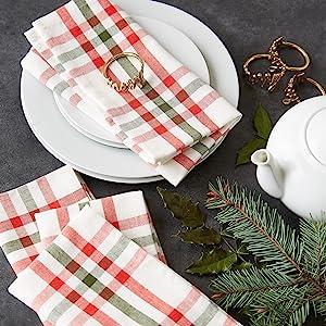 dinner green doilies end family sequin centerpiece velvet reception cloths patterns holiday winter