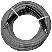 JGB Enterprises, JGB Hose, Eaglewash, Eagleflex, Pressure Washer Hose