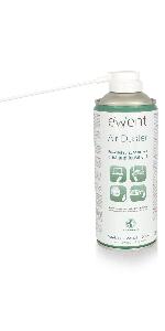 Eminent EM5601 - Compresor de aire: Amazon.es: Informática