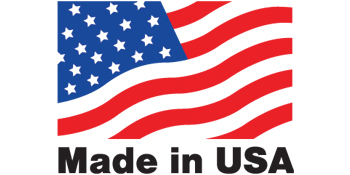 made in the USA, made in USA, usa products, usa sporting goods, usa made products