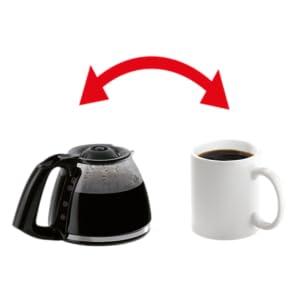 cm2908; subito; kahve; filtre kahve; kahve makinesi; tefal kahve makinesi; ucuz kahve makinesi