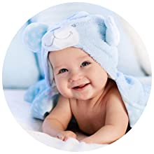 cold pressed coconut oil for babies