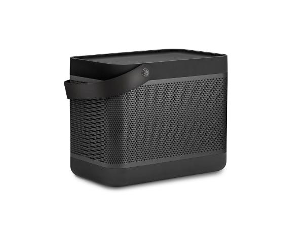 Bang & Olufsen Beolit 17 - Altavoz Bluetooth inalámbrico, Piedra ...